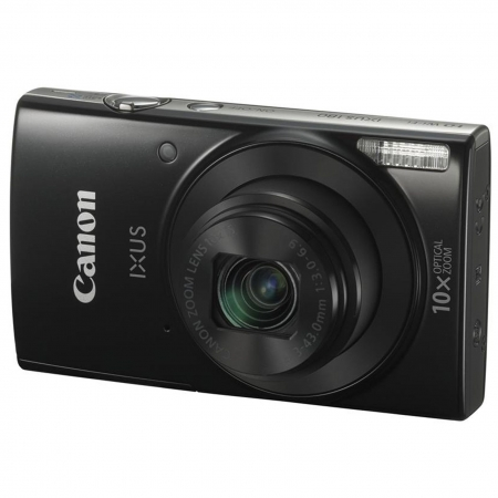 Canon Ixus 180 RS125024217
