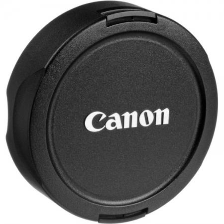 Canon LC8-15 - capac pentru  8-15mm fisheye