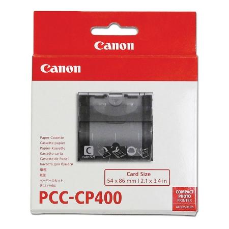 Canon PCC-CP400 - adaptor 54 x 86 mm pentru Selphy