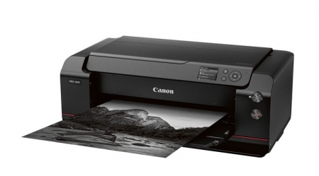 Canon PRO-1000 ImagePrograf A2