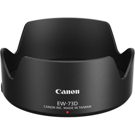 Canon Parasolar EW-73D