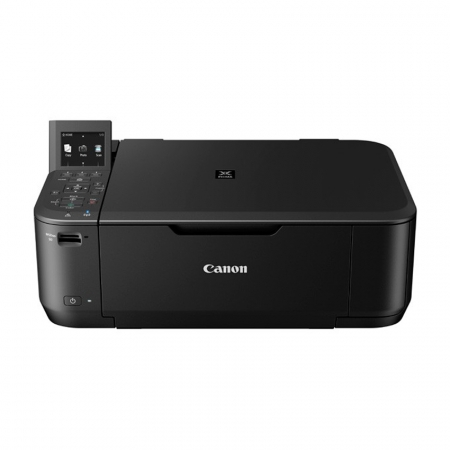 Canon Pixma MG4250 - Multifunctional A4 ( WiFi ) - RS125003188