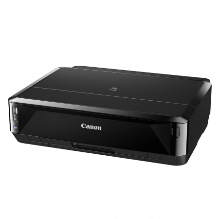 Canon Pixma iP7250 - A4 - RS125002756-9