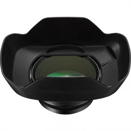 Canon WD-H58W - lentila wide pentru  HF-G10, XA10, XF100, XF105