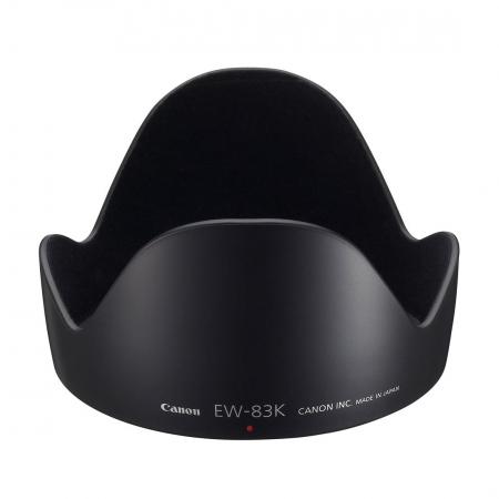 Canon parasolar EW-83K - RS1043331
