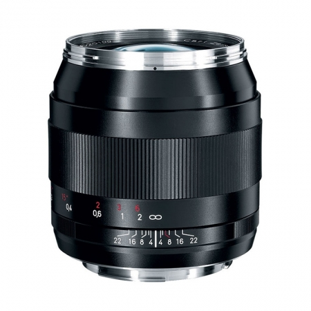 Carl Zeiss Distagon T* 2/28 ZE (Canon EF) - RS53909209