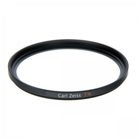 Carl Zeiss T* UV 49mm - filtru ultraviolete