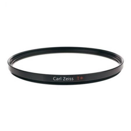 Carl Zeiss T* UV 95mm - filtru ultraviolete