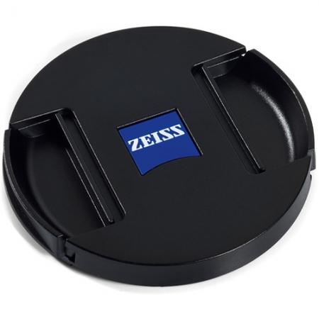 Carl Zeiss - capac fata 77mm SLR