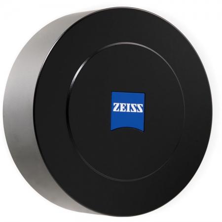 Carl Zeiss - capac fata 95mm SLR