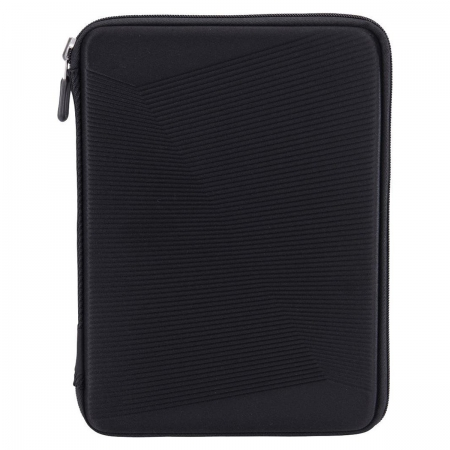 Case Logic Durable ETC-210 - husa iPad negru