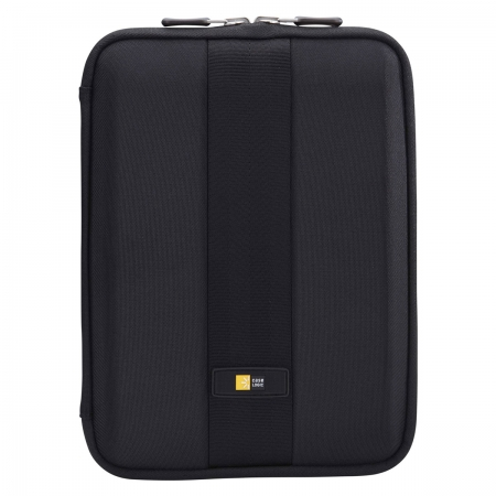 Case Logic Protective QTS-209 - husa iPad Air negru