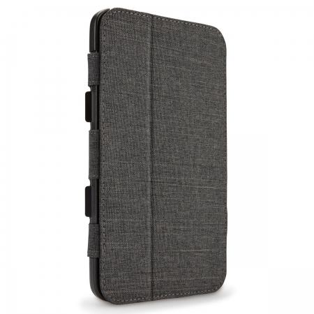 "Case Logic SnapView Folio FSG-1073  - husa Galaxy TAB 3 7"" negru"