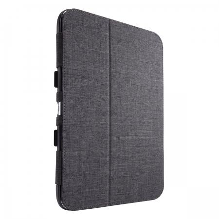 "Case Logic SnapView Folio FSG-1103  - husa Galaxy TAB 3 10.1"" negru"