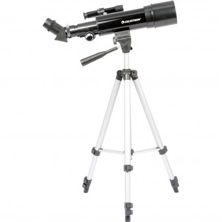 Celestron Tavel Scope 60 Telescop