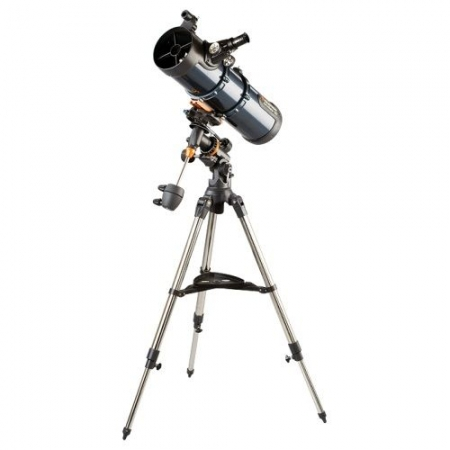 Celestron Telescop Astro Master 130EQ