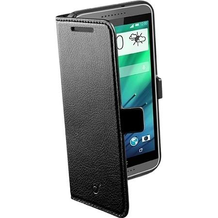 Cellular Line - Husa agenda Essential pentru HTC Desire 816