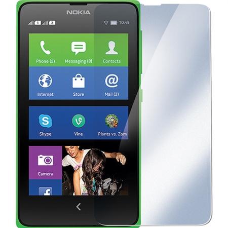Celly - Folie de protectie sticla securizata pentru Nokia Lumia 630