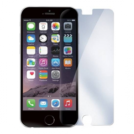 Celly - folie protectie sticla iPhone 6