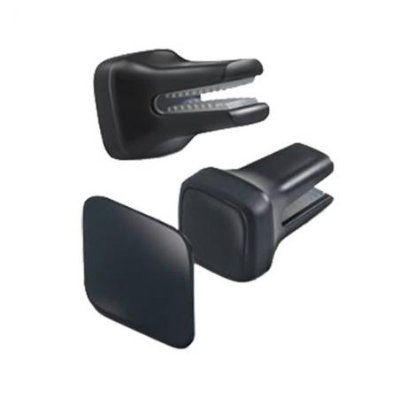 Celly - suport auto universal cu sustinere magnetica - negru