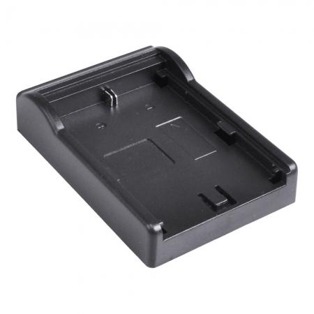 Cineroid Battery Holder pt. Canon LP-E6