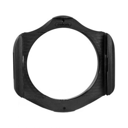 Cokin BP-700A/52 Holder + Ring