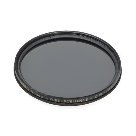 Cokin Excellence C-PL Super Slim 46mm - filtru polarizare circulara