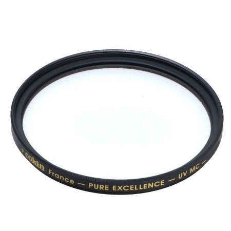 Cokin Excellence UV Super Slim 62mm