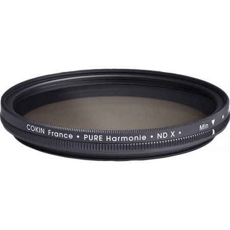 Cokin Harmonie NDX 2-400 67mm