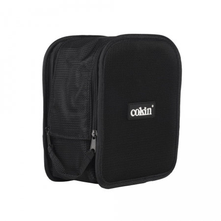 Cokin Z306 - Husa filtre patrate Cokin Z