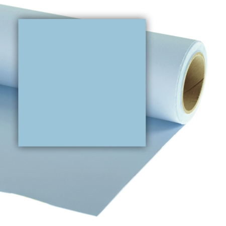 Colorama Fundal carton 2.75 x 11m - FORGET-ME-NOT