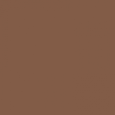 Colorama - fundal carton 2.72 x 11 m - Peat Brown