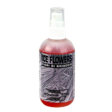 Condor Ice Flower Effect 01635 - efect flori de gheata