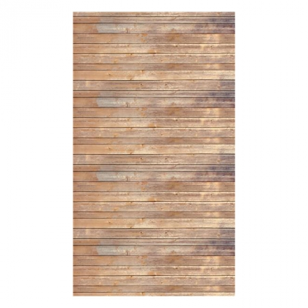 Creativity Background Vintage Wood P2500 - fundal 1.22 x 3.65m