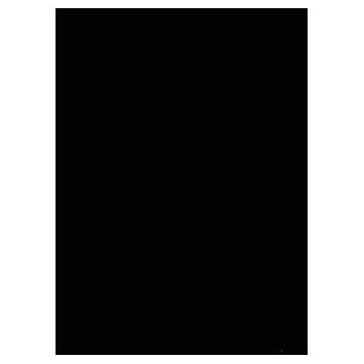 Creativity Backgrounds 44 - fundal carton negru 1.36 x 11m