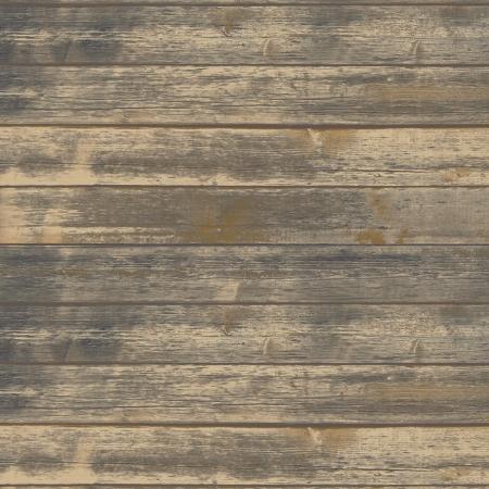 Creativity Backgrounds P2509 Rustic Wood - fundal carton 1.22 x 3.65m