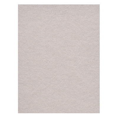 Creativity Backgrounds Sea Mist 24 - Fundal carton 2.72 x 11m