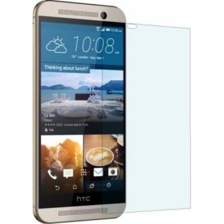 Cronos Folie protectie sticla securizata HTC E9 Plus