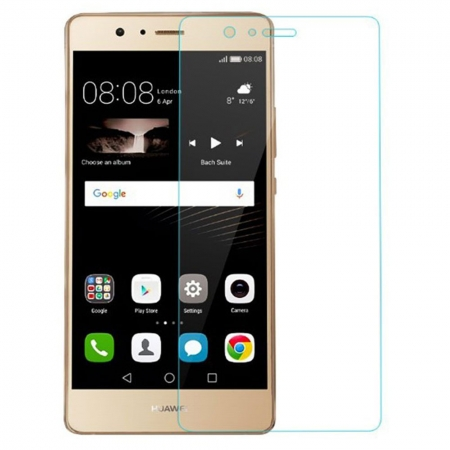 Cronos Folie Protectie Sticla Securizata Huawei P10 Lite