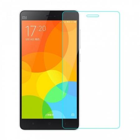 Cronos - Folie de protectie sticla securizata pentru Xiaomi Mi 4C