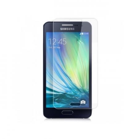 Cronos Folie protectie sticla securizata Samsung A3