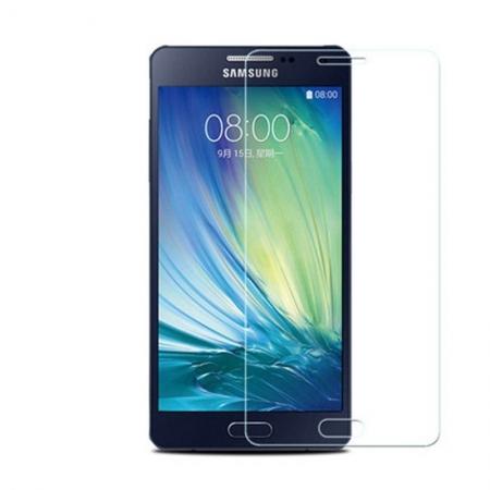 Cronos Folie protectie sticla securizata Samsung A310