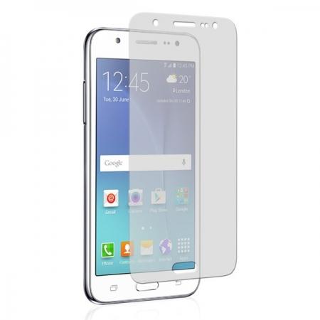Cronos Folie protectie sticla securizata Samsung J5
