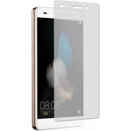 Cronos Folie protectie sticla securizata Huawei P8 Lite