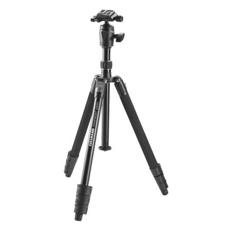 Cullmann Magnesit X400 - trepied foto