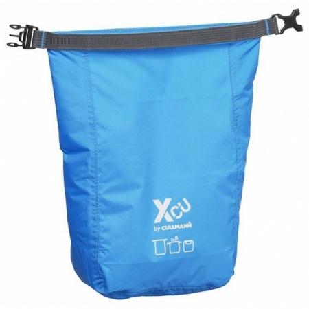 Cullmann XCU Drybag, 3 litri, small, cyan