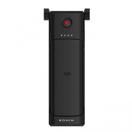 DJI Battery for Ronin M RS125021161-1