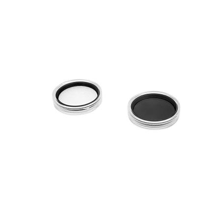DJI Inspire 1 Filter Kit