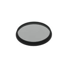 DJI Inspire 1 ND16 - filtru cu densitate neutra pentru drona Inspire 1