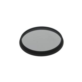 DJI Inspire 1 ND8 - filtru cu densitate neutra pentru drona Inspire 1